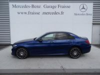 Mercedes Classe C 250 d Fascination 4Matic 9G-Tronic - <small></small> 33.900 € <small>TTC</small> - #3