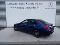 Mercedes Classe C 250 d Fascination 4Matic 9G-Tronic - <small></small> 33.900 € <small>TTC</small> - #5