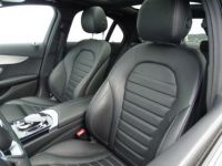 Mercedes Classe C 250 d Fascination 4Matic 9G-Tronic - <small></small> 33.900 € <small>TTC</small> - #8