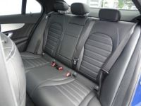 Mercedes Classe C 250 d Fascination 4Matic 9G-Tronic - <small></small> 33.900 € <small>TTC</small> - #9