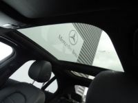 Mercedes Classe C 250 d Fascination 4Matic 9G-Tronic - <small></small> 33.900 € <small>TTC</small> - #10