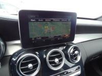 Mercedes Classe C 250 d Fascination 4Matic 9G-Tronic - <small></small> 33.900 € <small>TTC</small> - #12