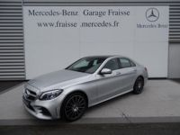 Mercedes Classe C 300 d 245ch AMG Line 4Matic 9G-Tronic - <small></small> 48.900 € <small>TTC</small> - #1