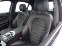 Mercedes Classe C 300 d 245ch AMG Line 4Matic 9G-Tronic - <small></small> 48.900 € <small>TTC</small> - #10