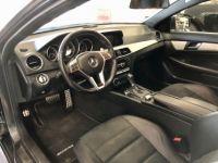 Mercedes Classe C 63 AMG - <small></small> 39.900 € <small>TTC</small> - #4