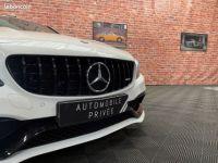 Mercedes Classe C C63 AMG 4.0 V8 biturbo 476 CV W205 ( 63 ) - <small></small> 49.990 € <small>TTC</small> - #2