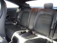 Mercedes Classe C Coupe Sport 220 d 194ch AMG Line 4Matic 9G-Tronic Euro6d-T - <small></small> 38.900 € <small>TTC</small> - #9
