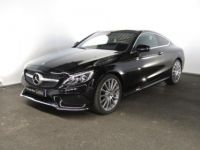 Mercedes Classe C Coupe Sport 250 211ch Sportline 9G-Tronic - <small></small> 37.500 € <small>TTC</small> - #1