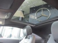 Mercedes Classe C Coupe Sport 250 d 204ch Fascination 9G-Tronic - <small></small> 35.900 € <small>TTC</small> - #5