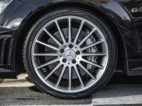 Mercedes Classe C III SW 63 AMG AVANTGARDE BVA7 SPEEDSHIFT PLUS - <small></small> 30.950 € <small>TTC</small> - #4