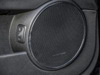 Mercedes Classe C III SW 63 AMG AVANTGARDE BVA7 SPEEDSHIFT PLUS - <small></small> 30.950 € <small>TTC</small> - #13