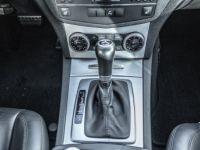 Mercedes Classe C III SW 63 AMG AVANTGARDE BVA7 SPEEDSHIFT PLUS - <small></small> 30.950 € <small>TTC</small> - #14
