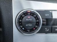 Mercedes Classe C III SW 63 AMG AVANTGARDE BVA7 SPEEDSHIFT PLUS - <small></small> 30.950 € <small>TTC</small> - #34
