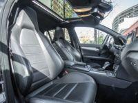 Mercedes Classe C III SW 63 AMG AVANTGARDE BVA7 SPEEDSHIFT PLUS - <small></small> 30.950 € <small>TTC</small> - #39