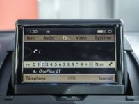 Mercedes Classe C III SW 63 AMG AVANTGARDE BVA7 SPEEDSHIFT PLUS - <small></small> 30.950 € <small>TTC</small> - #41