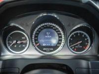 Mercedes Classe C III SW 63 AMG AVANTGARDE BVA7 SPEEDSHIFT PLUS - <small></small> 30.950 € <small>TTC</small> - #43