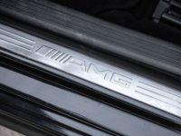 Mercedes Classe C III SW 63 AMG AVANTGARDE BVA7 SPEEDSHIFT PLUS - <small></small> 30.950 € <small>TTC</small> - #44
