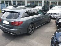 Mercedes Classe C IV SW 220 D 9G-TRONIC - <small></small> 37.900 € <small>TTC</small> - #2