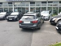 Mercedes Classe C IV SW 220 D 9G-TRONIC - <small></small> 37.900 € <small>TTC</small> - #3