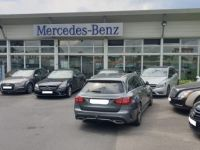 Mercedes Classe C IV SW 220 D 9G-TRONIC - <small></small> 37.900 € <small>TTC</small> - #6