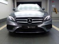 Mercedes Classe E 200 d Break - <small></small> 35.900 € <small>TTC</small> - #3