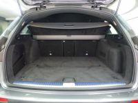 Mercedes Classe E 200 d Break - <small></small> 35.900 € <small>TTC</small> - #6