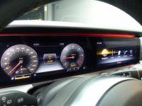 Mercedes Classe E 200 d Break - <small></small> 35.900 € <small>TTC</small> - #12