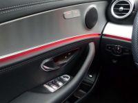 Mercedes Classe E 200 d Break - <small></small> 35.900 € <small>TTC</small> - #13