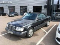 Mercedes Classe E 200 Reference 5v Occasion
