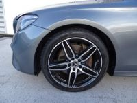Mercedes Classe E 220 d 194ch Sportline 9G-Tronic Euro6d-T - <small></small> 43.300 € <small>TTC</small> - #6