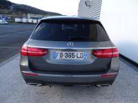 Mercedes Classe E 220 d 194ch Sportline 9G-Tronic Euro6d-T - <small></small> 43.300 € <small>TTC</small> - #19