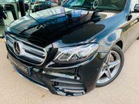Mercedes Classe E 300 de 194+122ch AMG Line 9G-Tronic - <small></small> 40.900 € <small>TTC</small> - #3