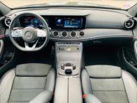 Mercedes Classe E 300 de 194+122ch AMG Line 9G-Tronic - <small></small> 40.900 € <small>TTC</small> - #4