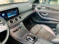 Mercedes Classe E 300 de 194+122ch AMG Line 9G-Tronic - <small></small> 40.900 € <small>TTC</small> - #7
