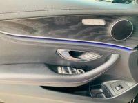 Mercedes Classe E 300 de 194+122ch AMG Line 9G-Tronic - <small></small> 40.900 € <small>TTC</small> - #12