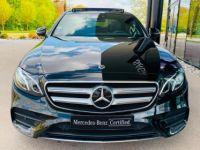 Mercedes Classe E 300 de 194+122ch AMG Line 9G-Tronic - <small></small> 40.900 € <small>TTC</small> - #13