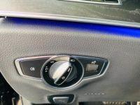 Mercedes Classe E 300 de 194+122ch AMG Line 9G-Tronic - <small></small> 40.900 € <small>TTC</small> - #16