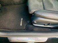 Mercedes Classe E 300 de 194+122ch AMG Line 9G-Tronic - <small></small> 40.900 € <small>TTC</small> - #18