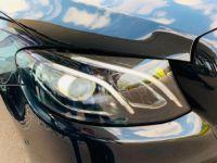 Mercedes Classe E 300 de 194+122ch AMG Line 9G-Tronic - <small></small> 40.900 € <small>TTC</small> - #20