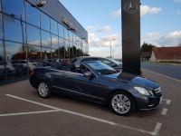 Mercedes Classe E 350 CDI Executive BE BA Occasion
