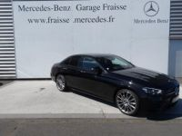 Mercedes Classe E 400 d 330ch AMG Line 4Matic 9G-Tronic - <small></small> 88.900 € <small>TTC</small> - #2