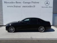 Mercedes Classe E 400 d 330ch AMG Line 4Matic 9G-Tronic - <small></small> 88.900 € <small>TTC</small> - #3