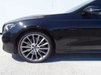 Mercedes Classe E 400 d 330ch AMG Line 4Matic 9G-Tronic - <small></small> 88.900 € <small>TTC</small> - #6