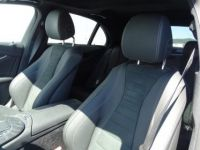 Mercedes Classe E 400 d 330ch AMG Line 4Matic 9G-Tronic - <small></small> 88.900 € <small>TTC</small> - #9