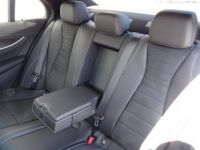 Mercedes Classe E 400 d 330ch AMG Line 4Matic 9G-Tronic - <small></small> 88.900 € <small>TTC</small> - #10