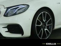 Mercedes Classe E 43 AMG 4 MATIC  Occasion