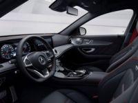 Mercedes Classe E 43 AMG 4Matic 2018 - <small></small> 84.350 € <small>TTC</small> - #4