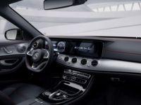 Mercedes Classe E 43 AMG 4Matic 2018 - <small></small> 84.350 € <small>TTC</small> - #5