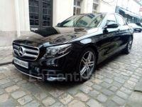 Mercedes Classe E 5 V 220 D SPORTLINE 9G-TRONIC - <small></small> 35.000 € <small>TTC</small> - #1