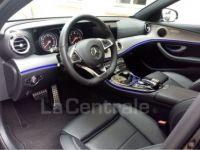 Mercedes Classe E 5 V 220 D SPORTLINE 9G-TRONIC - <small></small> 35.000 € <small>TTC</small> - #6